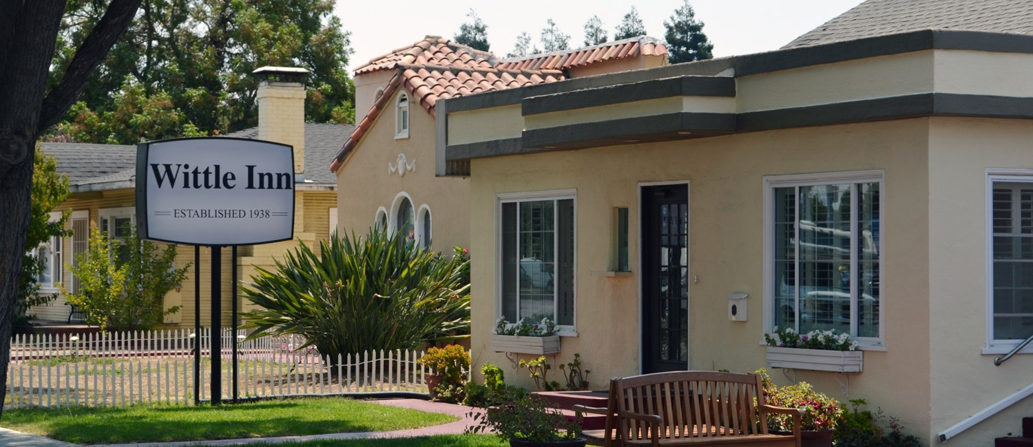 Situated in the Heart of Silicon Valley nearby Top San Jose Attractions