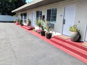 Wittle Inn - Wittle Inn in Sunnyvale